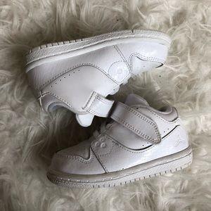 Nike Kids Shoes. Size 6